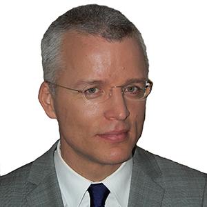 Dr. med. Sebastian von Stuckrad-Barre