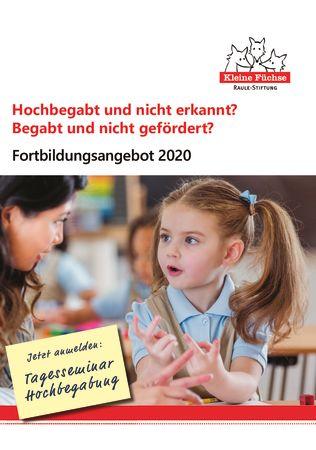 thumbnail of Broschuere_Fortbildung_2020-2