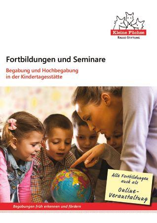 thumbnail of Broschüre_Fortbildung_2021_