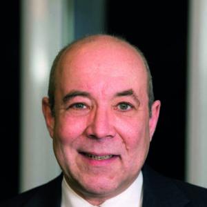 Magnus Schneider