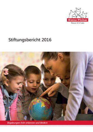 thumbnail of Stiftungsbericht 2016_24.05.2017_final